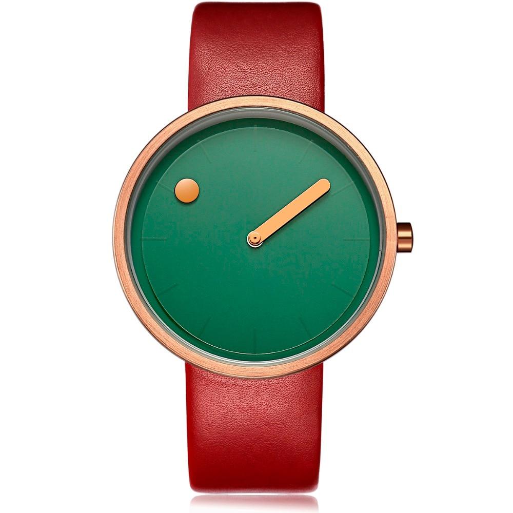 809cff1383979b Zegarek Damski Designerski HIT – Click Market