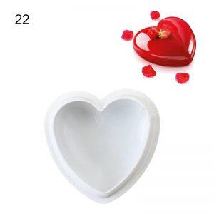 Wariant nr 22