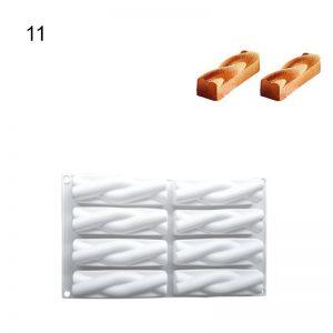 Wariant nr 11