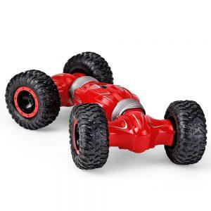 rc car Red