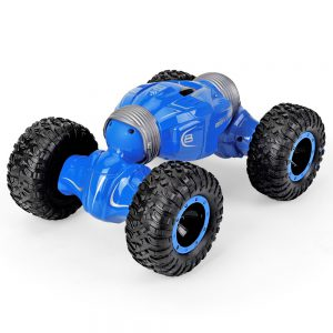 rc car Blue