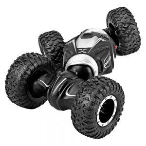 rc car Black